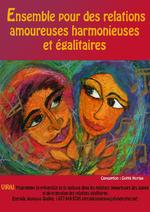 Ensemble pour des relations amoureuses harmonieuses et égalitaires - application/x-pdf