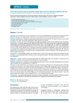 Parcours de soins des personnes vivant avec le VIH et suivies à l'hôpital en 2012 - application/x-pdf