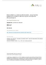 Education à la sexualité en SEGPA - application/x-pdf