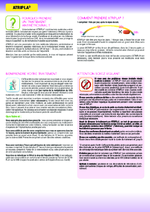 Atripla® : efavirenz + emtricitabine + ténofovir disoproxil - application/x-pdf