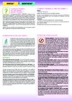 Infocarte 15 Kivexa® abacavir + lamivudine + Isentress® raltégravir - application/x-pdf