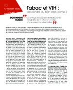 Tabac et VIH : descendre au bon arrêt, partie 2 - application/x-pdf
