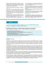 La co-infection par le virus de l'hépatite C chez les personnes infectées par le VIH : données de l'enquête ANRS-Vespa2 - application/x-pdf