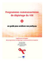 programmes_communautaires_depistage_guide_amelioration_pratiques - application/x-pdf