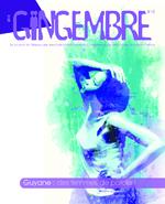Guyane_femmes_paroles - application/x-pdf