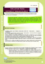 Population trans : histoires et risques pluriels - application/x-pdf