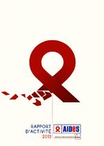 AIDES, rapport d'activité 2013 - application/x-pdf