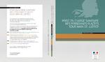 Prise en charge sanitaire des personnes placées sous main de justice - application/x-pdf