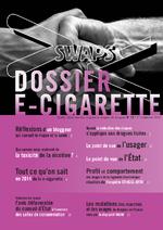 Swaps n° 74 Dossier e-cigarette - application/x-pdf