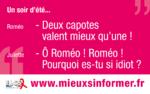 Roméo - image/jpeg