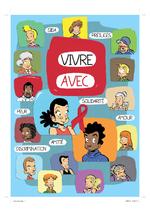 Vivre avec [brochure] - application/x-pdf