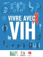 Vivre avec le VIH - application/x-pdf