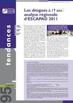 Tendances. n°95 - application/x-pdf