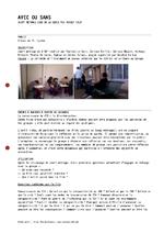 Avec ou sans : fiche outil - application/x-pdf