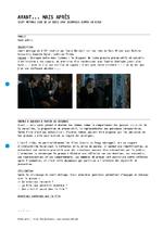 3000 scénarios contre un virus : Avant... mais après- Fiche d'animation - application/x-pdf