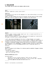 L'exclusion : fiche d'animation - application/x-pdf