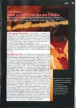 Overdoses : quand la cocaïne tue plus que l'héroïne - application/x-pdf