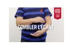 Journée mondiale du sida 1er décembre 2014 Combler l'écart - image/jpeg