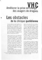 Dossier VHC : améliorer la prise en charge des usagers de drogues - application/x-pdf