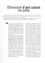 Témoignage : chronique d'une saison en enfer - application/x-pdf