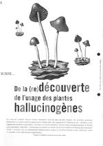De la (re)découverte de l'usage des plantes hallucinogènes - application/x-pdf
