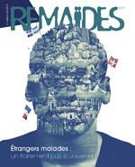 Remaides n° 89 Etrangers malades : un traitement pas si universel - application/x-pdf