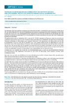 Pratiques de dépistage VIH des hommes ayant des rapports sexuels avec des hommes : apports de l'Enquête presse gays et lesbiennes 2011 - application/x-pdf