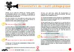 Présentation - application/x-pdf