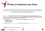 Fiche d'animation  - application/x-pdf