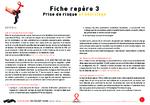 Fiche repère 3 : prise de risque et dépistage - application/pdf