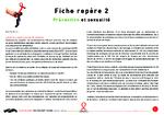 Fiche repère 2 : prévention et sexualité - application/pdf