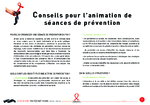 Conseils animation  - application/x-pdf