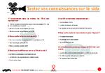 Test de connaissances - application/x-pdf