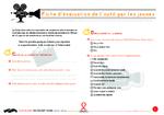 Fiche évaluation jeunes - application/x-pdf