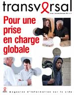 Transversal n° 75 Pour une prise en charge globale - application/x-pdf