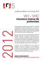Traitement comme prévention (TasP) : le TasP, une expérience de terrain - application/x-pdf