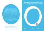 Zero-nouvelle-infection-VIH-zero-discrimination-zero-deces-sida  - application/x-pdf