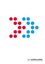Accélérer la riposte : mettre fin à l'épidémie de sida d'ici à 2030 - application/x-pdf