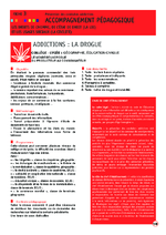 Addictions : la drogue - application/pdf