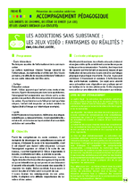 Les addictions sans substance - application/pdf