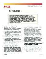 Le Triumeq® - application/pdf