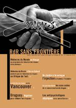 Swaps n° 75 RdR sans frontière - application/pdf