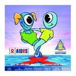 Information sida sourds adultes - application/pdf