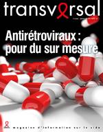 Transversal n° 76 Antirétroviraux : pour du sur mesure - application/pdf