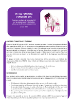 VIH-femmes-enquete-EVE-premiers-resultats - application/pdf