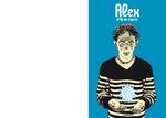 Alex et la vie d'après - application/pdf