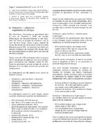 Siméprévir + sofosbuvir : expériences en clinique - application/pdf