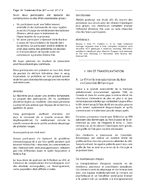 VIH et transplantation du foie - application/pdf
