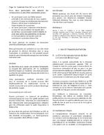 VIH et transplantation du foie - application/pdf