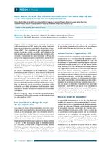 e-DO : nouvel outil de télé-déclaration pour l'infection par le VIH et le sida - application/pdf